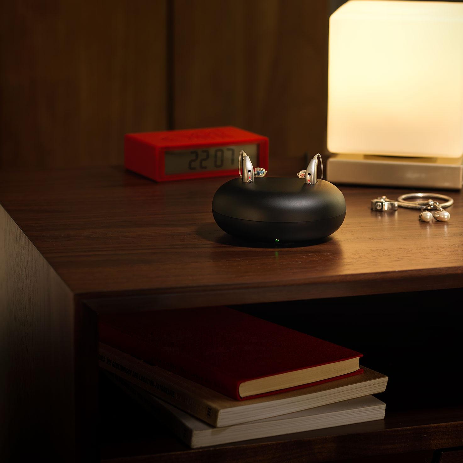 premium-toestellen-nachtkastje-516x516