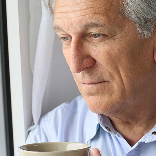 10 tekenen van gehoorverlies