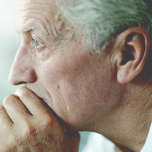 8 gevolgen onbehandeld gehoorverlies
