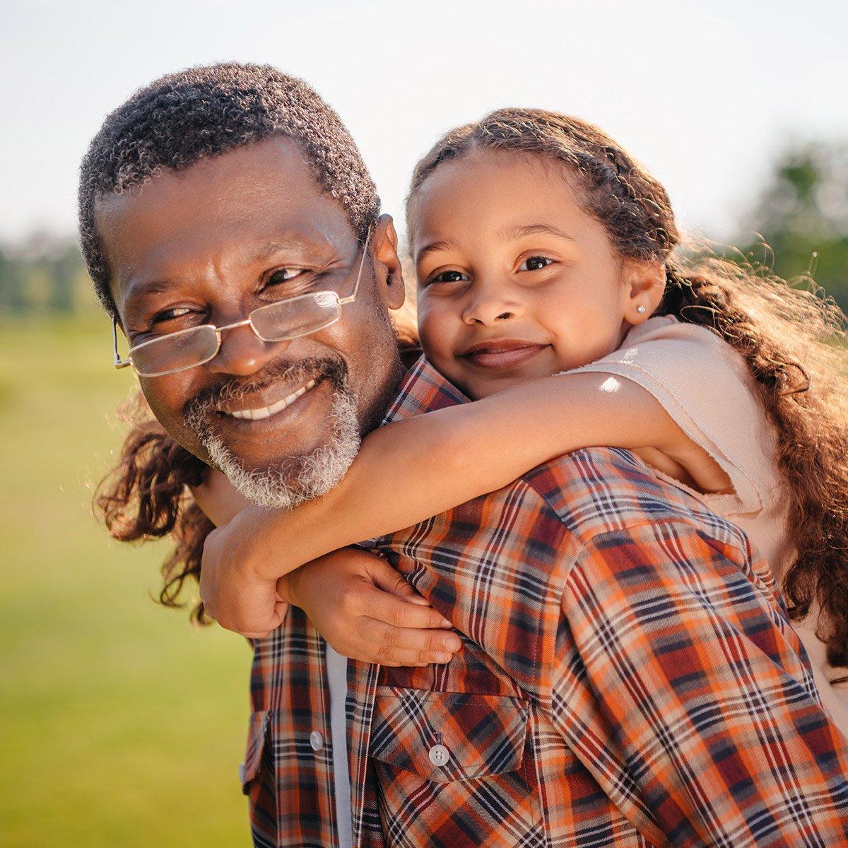 Doorbreek de bezwaren van gehoorverlies