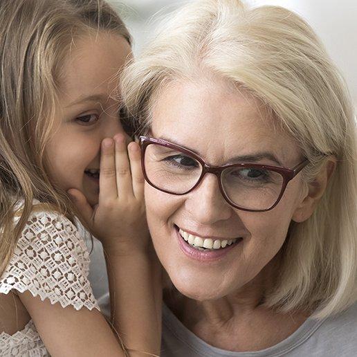 8 activiteiten met de kleinkinderen