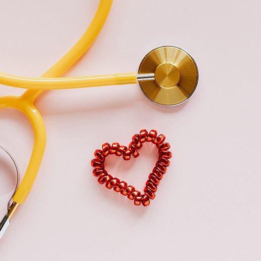 Hoortoestellen en zorgverzekering 2021