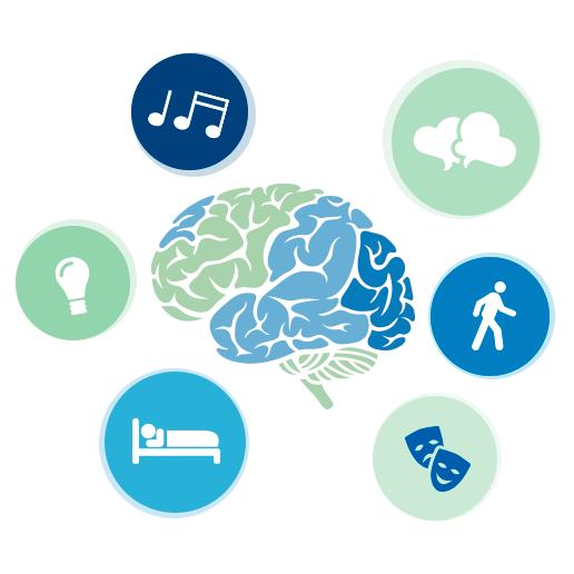 hoortoestellen-houden-je-hersenen-fit