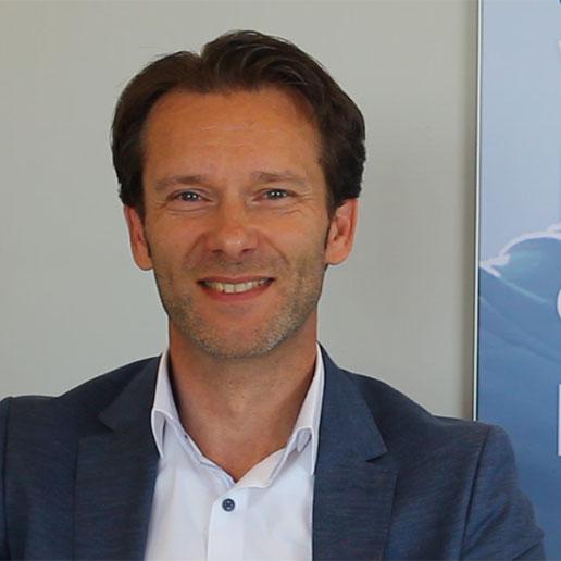 Paul Vondenhoff