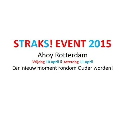 straks-event