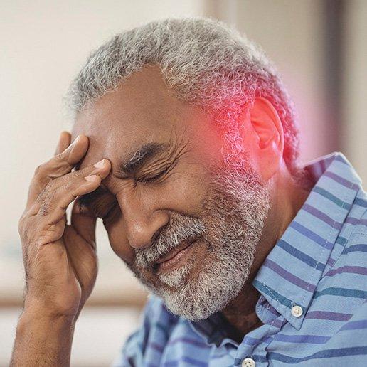 Tinnitus en gehoorapparaten