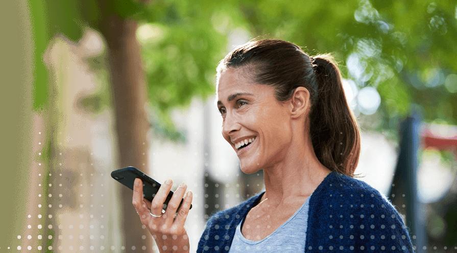 Connectiviteit gehoorapparaten