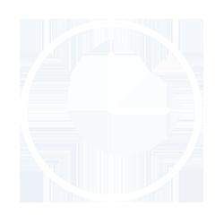 clock-250x250