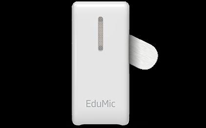EduMic