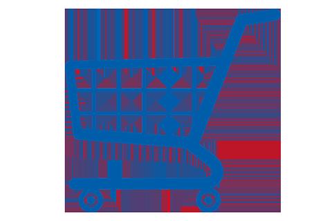 shopping-cart-480x320