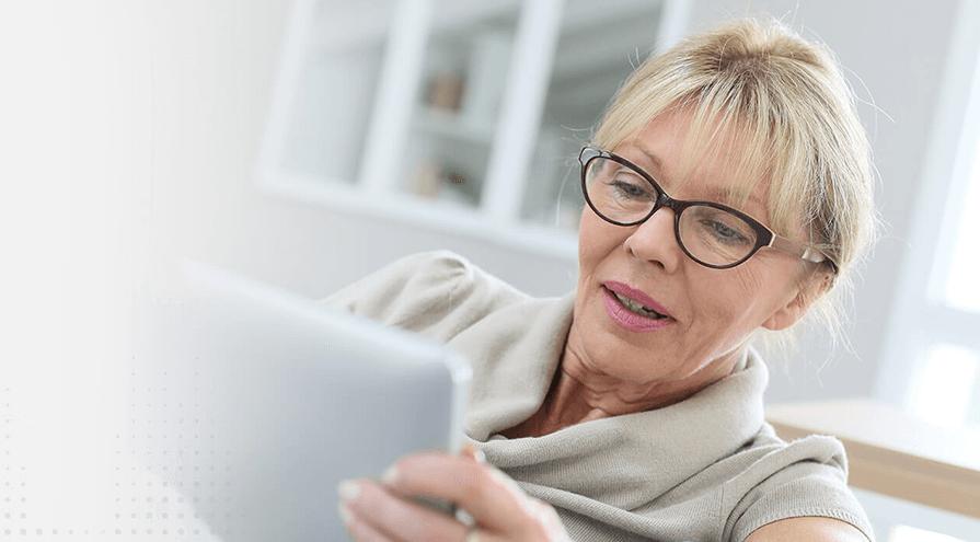 Vergoeding gehoorapparaat
