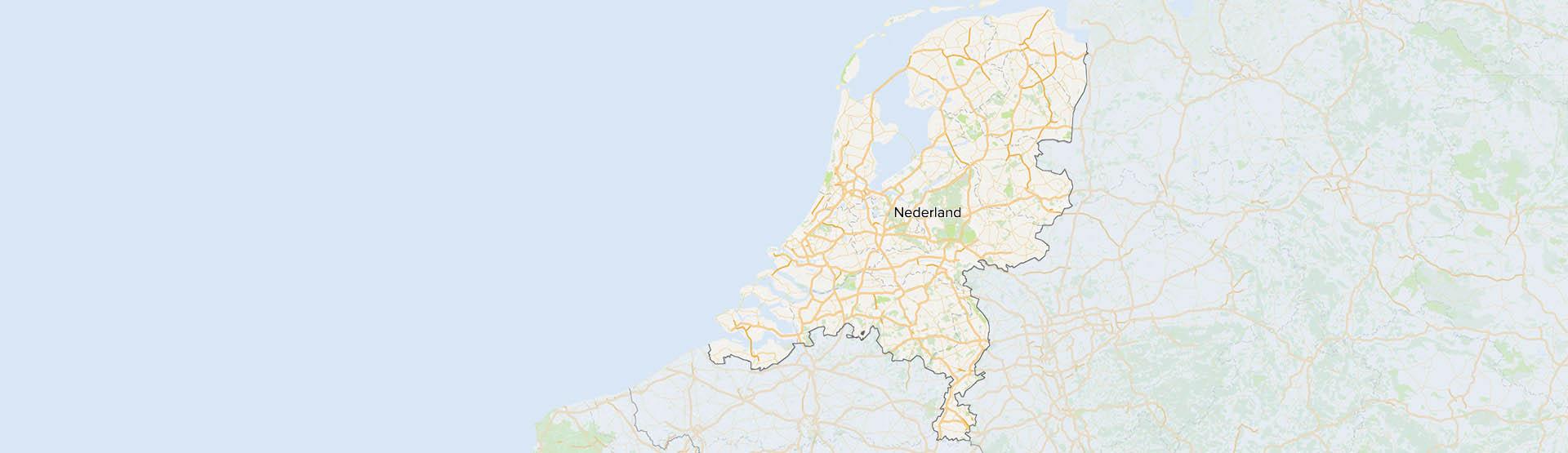van-boxtel-map