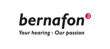 En allt-i-örat-hörapparat är nästan osynlig i örat. Allt-i-örat-hörapparater sitter inuti hörselgången, allting av hörapparaten sitter i örat. Läs mer om våra allt-i-örat-hörapparater.