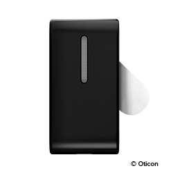arbetshjalpmedel-connectclip