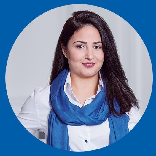 Vill du arbeta på Audika? Sveriges ledande hörselaktör? Se våra lediga tjänster på vår hemsida. Vi söker alltid efter experter på hörsel - skicka spontanansökan.