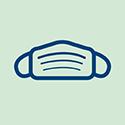 audika-corona-munskydd