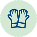 corona-audika-handskar