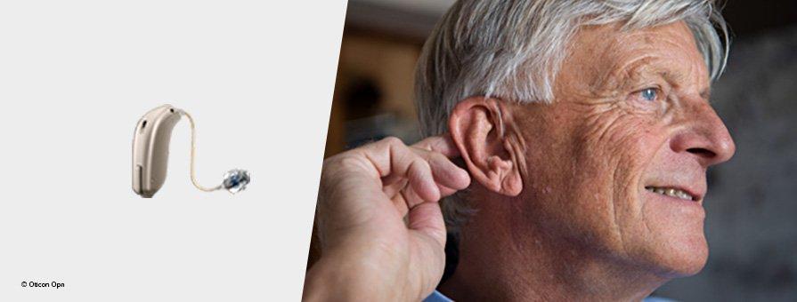 skane-och-audionom