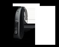 En BTE-bakom-örat-hörapparat är den vanligaste modellen av bakom-örat-hörapparater- Läs mer om vad en diskret bakom-örat-hörapparat kan göra för dig och din hörsel!