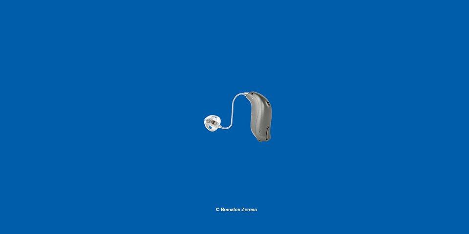 Hörapparater från Bernafon har ett natruligt ljud. Välj den hörapparat från Bernafon som passar dig bäst. Hitta Bernafons hörapparater här!