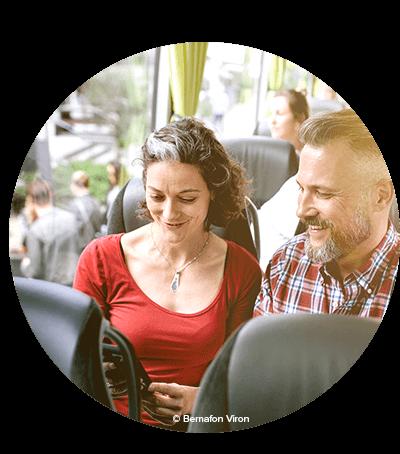 Hörapparaten Bernafon Viron hjälper dig att höra bättre i miljöer med mycket bakgrundsljud. Hörapparaten Bernafon Viron är utrustad med bullerreducering.