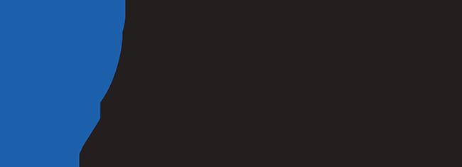 audika-pos_pay_off_rgb_blogg