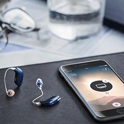 Audika erbjuder moderna hörapparater. Prova ut hörapparat hos Audika i Stockholm, Skåne, Östergötland, Uppsala, Kalmar, Karlskrona eller Västerås.