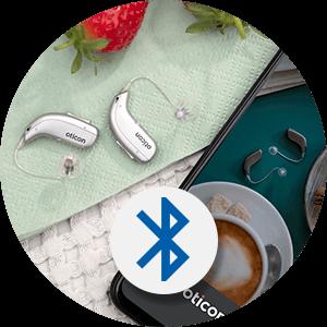 Bluetooth hörapparat kanske är den bästa hörapparaten för dig beroende på vad du önskar.