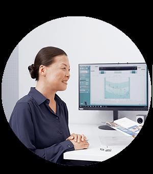 konsultation-guide-horapparat