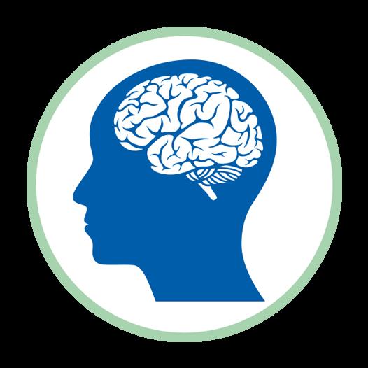 Hör bättre, kom ihåg mer - med mindre ansträngning. Med hörapparaten Oticon får du 75% bättre talförståelse. Lär dig mer om hörapparaten Oticon Opn.