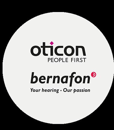Avancerade hörapparater från Oticon och Bernafon. Prova nya hörapparater från kända tillverkare. Prova en avancerad hörapparat redan idag. Läs mer om avancerade hörapparater.