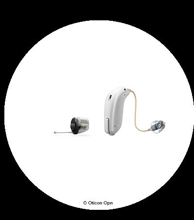 Prova tekniskt avancerade och nya hörapparater. Hos Audika kan du prova ut en hörapparat som är ny och avancerad. Prova våra avancerade hörapparater.
