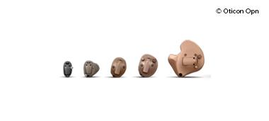 Hörapparater från landstinget går att prova ut hos Audika. Prova ut hörapparat från landstingets eller regionens sortiment, välj den hörapparat som passar dig. Läs mer om landstingets hörapparater.