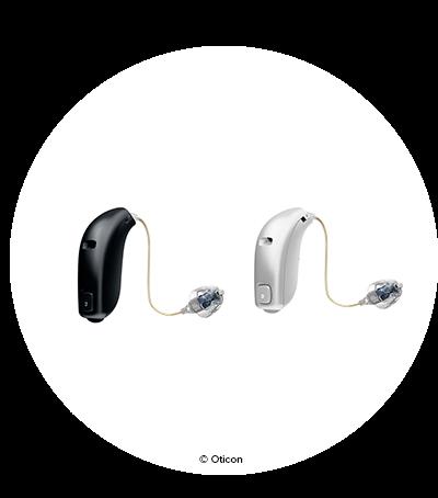 Hörapparater ur landstingets sortiment finns i olika modeller. Hörapparater från landstinget kan du prova ut hos Audika. Hitta den hörapparat ur regionens sortiment som passar dig bäst.