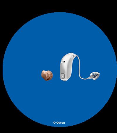 Hörapparater från landstinget finns som olika typer. Prova en hörapparat från landstinget som placeras i eller bakom örat. Prova en hörapparat från regionens sortiment redan idag. Läs mer om typer av hörapparater från landstingets sortiment.