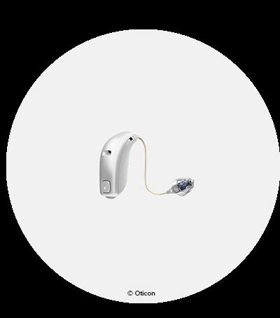 Hörapparater från landstinget eller regionen går att provas ut hos Audika. Du kan välja hörapparat ur landstinget/regionens sortiment eller hur Audikas sortiment. Välj den hörapparat från landstinget som passar dig bäst.