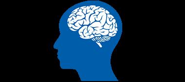 Hörseln är sinnet som förenar oss med omvärlden. Din hörsel är unik, lika unika som dina fingeravtryck. Få information om hur din hörsel och hur hörseln fungerar.