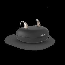 Hörselhjälpmedel för olika tillfällen hos Audika - hörhjälpmedel för olika situationer.