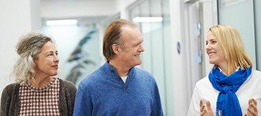 Testa din hörsel, boka ett hörseltest eller hörselprov utan remiss. I vissa delar av Sverige kan du göra ett gratis hörseltest.