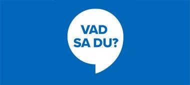 Kolla hörseln - gör ett hörseltest eller hörselprov hos en legitimerad audionom. Du kan göra gratis hörseltest, utan remiss på några platser i Sverige.