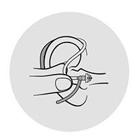 insattning-bakom-orat-horapparat-dome-2