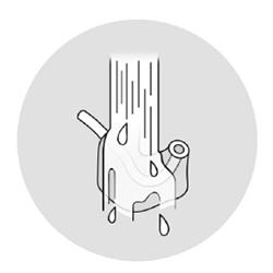 rengor-bakom-orat-horapparat-insatser-3-1