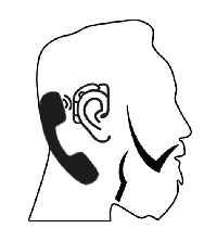 telefon-horapparater-bte