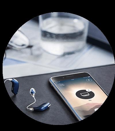 Vad kostar det att prova ut en hörapparat? Klicka här för att få information om olika kostnader och priser på hörapparater i olika landsting/regioner. Läs mer om hörapparaten Oticon Opn.