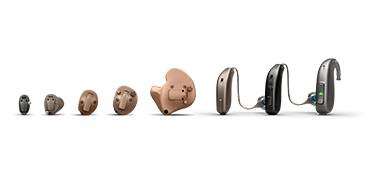 Vad kostar det att prova ut en hörapparat? Klicka här för att få information om olika kostnader och priser på hörapparater i olika landsting/regioner. Läs mer om våra hörapparater.