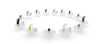 Vad kostar det att prova ut en hörapparat? Klicka här för att få information om olika kostnader och priser på hörapparater i olika landsting/regioner. Läs mer om våra olika typer av hörapparater.