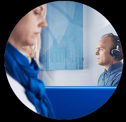 boka-tid-hos-legitimerad-audionom-audionomer-audionomen