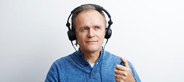 En legitimerad audionom hjälper dig med din hörsel. Få information om hur en audionom kan hjälpa dig och vart du kan hitta din närmaste audionom.