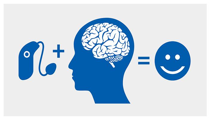 Hörapparater är viktiga att använda. En hörapparat kan förbättra din livskvalitet. Prova en hörapparat eller två hörapparater hos oss.
