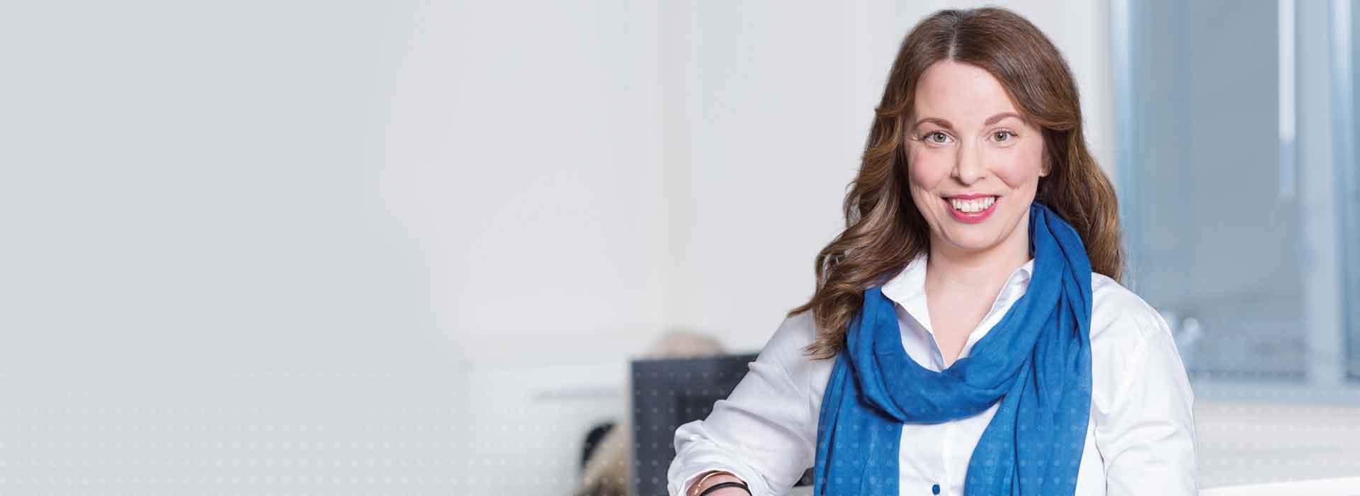 Audika är din expert på hörsel med ett 30-tal hörselkliniker i Sverige. Läs mer om Audika, vart Audika finns och hur Audika kan hjälp dig till en bättre hörsel. Läs här!